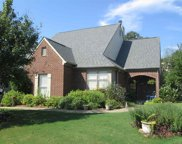 4349 Pine Valley Dr, Mccalla image