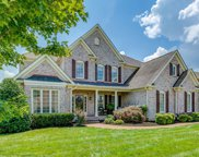 6042 Stags Leap Way, Franklin image