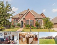5109 Simpson Court, Fort Worth image