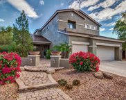 4633 S Calico Road, Gilbert image