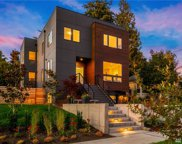 4316 NE 56th St, Seattle image