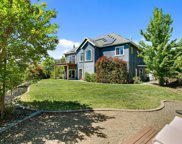4440  Savage Road, Placerville image