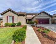 6521  Timberline Way, Rocklin image