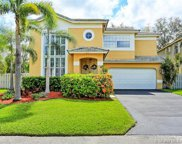 5459 Nw 45th Way, Coconut Creek image