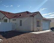 634 Regal Robin Way, North Las Vegas image