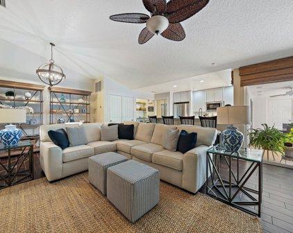 11403 Myrtle Oak Court, Palm Beach Gardens