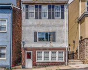 331 44th St, Lawrenceville image