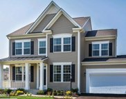 12332 TIMBER GROVE ROAD, Owings Mills image