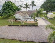 411 E North Shore DR, North Fort Myers image