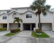 122 Marcdale Boulevard, Indian Rocks Beach image