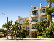 15425  Antioch St, Pacific Palisades image