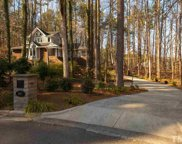 4917 Connell Drive, Raleigh image