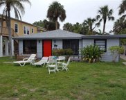 108 15th Avenue, Indian Rocks Beach image