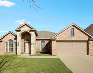304 Stormydale Lane, Fort Worth image