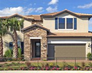 2702 Marton Oak Blvd, North Port image