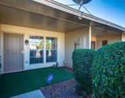 17610 N 102nd Drive, Sun City image