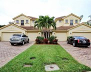 13120 Pebblebrook Point CIR Unit 102, Fort Myers image