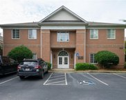 5150 Stilesboro Road NW Unit 210, Kennesaw image