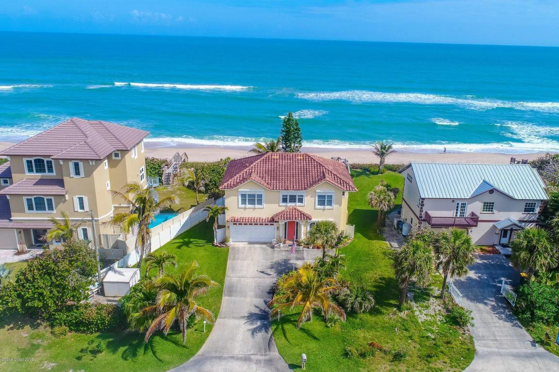 7313 S Highway A1a, Melbourne Beach , 32951
