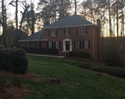 2465 Lost Valley Trail, Conyers image