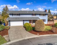 2742 SW 323rd St, Federal Way image