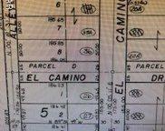 385 El Camino Way, Lake Havasu City image