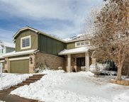 9811 Venneford Ranch Road, Highlands Ranch image