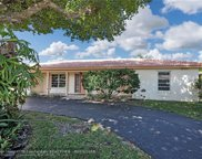 2821 NE 40th Ct, Fort Lauderdale image