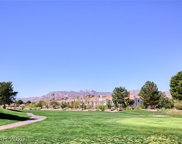 4950 BLACK BEAR Road Unit #204, Las Vegas image