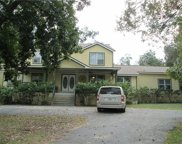 13625 N Jacks Lake Road, Clermont image