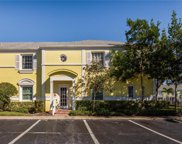 4740 Beach Drive Se Unit A, St Petersburg image