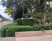 1800 S Ocean Blvd Unit 311, Lauderdale By The Sea image