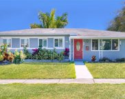 3214 Mckinley St, Hollywood image
