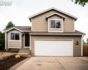 1410 Witches Willow Lane, Colorado Springs image