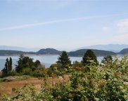 0 XXX Dugualla (lot 2) Rd, Oak Harbor image