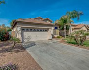 4208 N 125th Avenue, Litchfield Park image