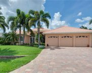 2009 SW 28th TER, Cape Coral image