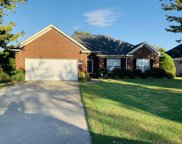 1912 SW Red Sunset Drive, Decatur image