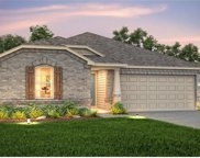 116 Tanager Pass, Leander image