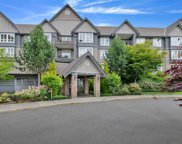 1620 Townsite  Rd Unit #408, Nanaimo image