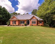 2716 Pitlochry St, Conyers image
