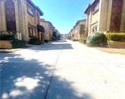 809   S 4th Street   6, Alhambra image