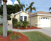 628 SW Treasure Cove, Port Saint Lucie image