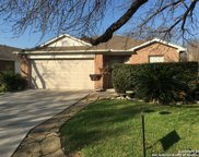 13215 Woodthorn Way, San Antonio image