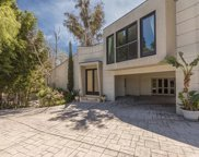 1465     donhill Drive, Los Angeles image