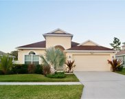 11001 Rockledge View Drive, Riverview image
