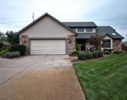 64783 Apple Lane, Goshen image