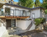 4626 33rd Ave W, Seattle image