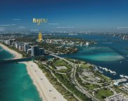 9521 E Bay Harbor Drive Unit #PH-4, Bay Harbor Islands image