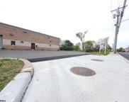 222-204 N New Road, Pleasantville image